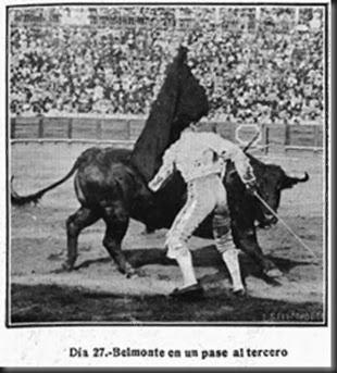 1916-04-27-Sevilla-Belmonte_thumb