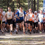 28.07.12 Eesti Ettevtete Suvemngud Roostal - pev II - AS20120728FSSM_019V.jpg
