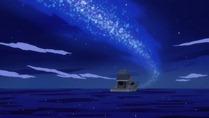 [HorribleSubs] Tsuritama - 06 [720p].mkv_snapshot_16.39_[2012.05.17_14.11.26]