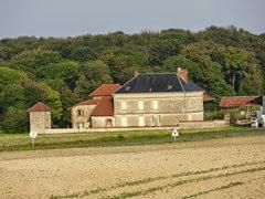 2014.09.10-056 ferme d'Hurtebise