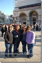 10.22 - Venice (302)