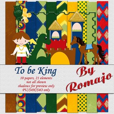 TbK-Romajo-preview