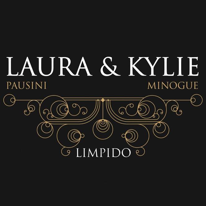 Laura-Pausini-Kylie-Minogue-Limpido-2013-1000x1000