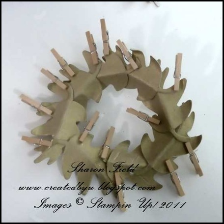 7a_back_OF_Wreath_Leaves_SharonField_Createbyu