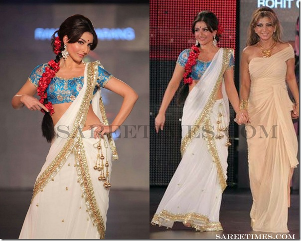 Soha_Ali_Khan_Romana_Naring_Saree