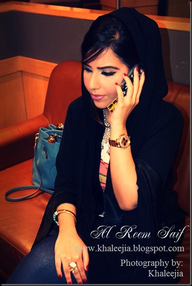 02 alreem saif by khaleejia