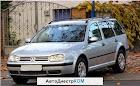 продам авто Volkswagen Golf Golf IV Variant