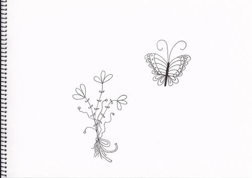 scan perho ja kukka (900x646)