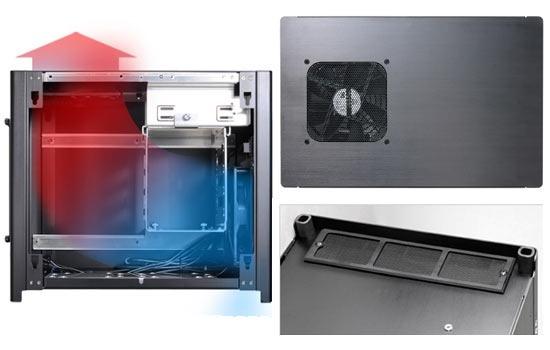 Lian-Li-PC-Q28-refrigeracion