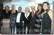 ©Dolores de Lara (240)