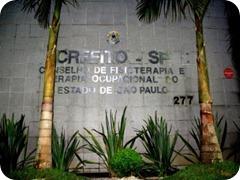 concursos - edital concurso crefito-sp 2011