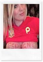 porn-star-perancis-ramalkan-pertandingan-euro-2012