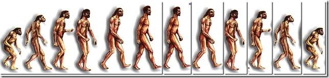 Evolucion0