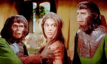 HF7Y9799_Planet_of_the_Apes_blu-ray