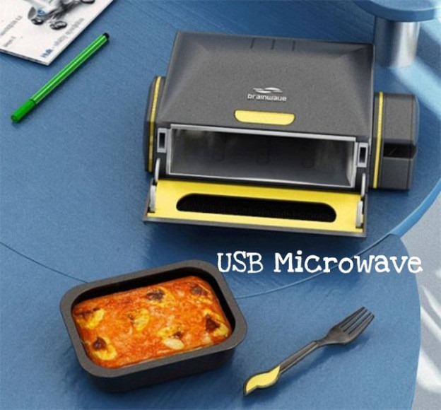portable-usb-microwave