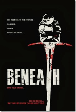 Beneath-Ben-Ketai-Movie-Poster