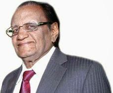 Lachhman-Das-Mittal