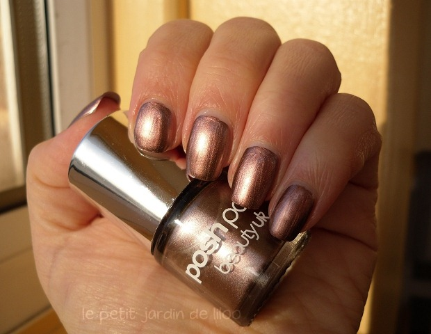 005-beautyuk-olympic-nail-polish-collection-foil-metallic-swatch