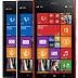 Daftar Harga HP Nokia Lumia Terbaru Bulan Desember - Januari