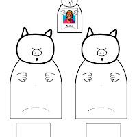Etiqueta cerdo.jpg