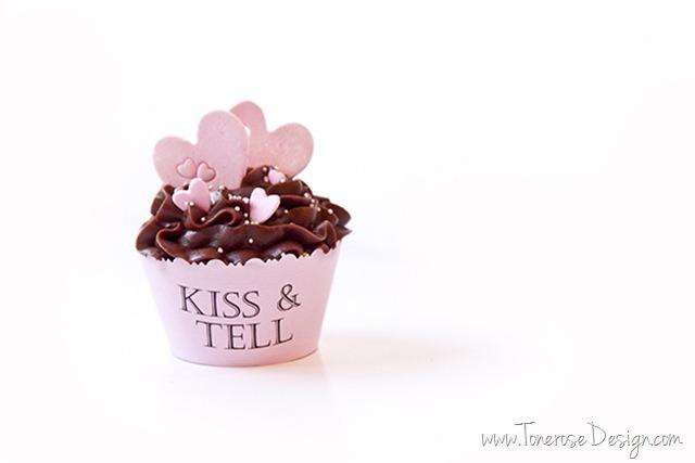IMG_40102 valentines dag cupcakes marsipan hjerter