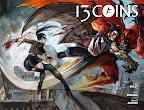 13 COINS #6_Simon Bisley Wraparound Cover.jpg