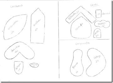 molde-marcador-caozinho-casa-cogumelo