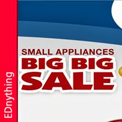EDnything_Thumb_Electrolux Big Sale