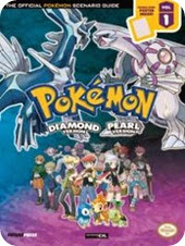 pokemon-diamond-pearl-official-strategy-guide-future-press-paperback-cover-art