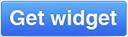 Clique em Get widget