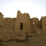 Mogui Cheng - Ruines habitations