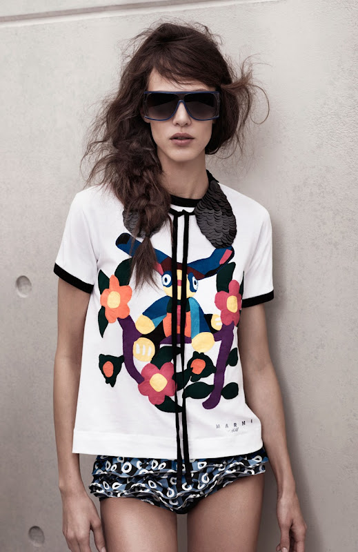 Marni-for-HM-Spring-2012-Capsule-Collection-Lookbook-7
