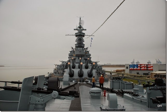 03-01-15 A USS Alabama Memorial Ship Park (22)