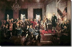 400px-Scene_at_the_Signing_of_the_Constitution_of_the_United_States.png