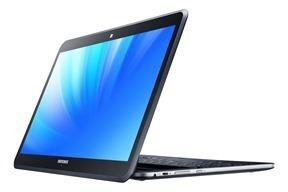 Samsung ATIV Q Philippines 3