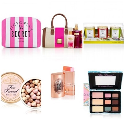 cosmetics shopping list2, bitsandtreats