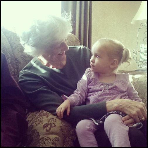 GrandmaAshlynn