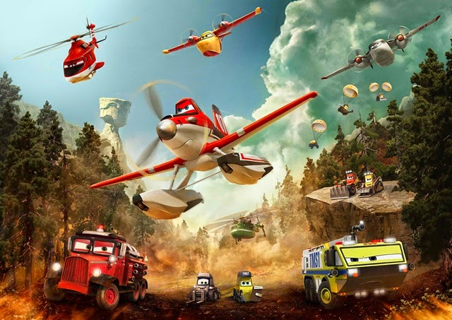 [planes-fire-and-rescue_01%255B4%255D.jpg]