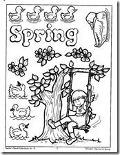 primaveras para colorear (19)