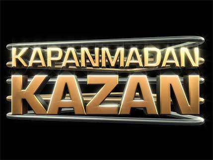 Kapanmadan-Kazan