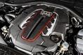 ABT-Audi-A7-9
