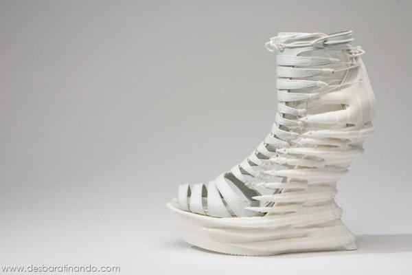 sapatos-animais-exoesqueleto-impressora-3D-desbaratinando (2)