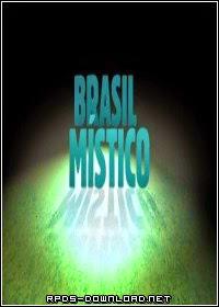 540f2c7c74a4b Brasil Místico – Religião e Novos Arranjos Familiares   Dublado x264 WEB DL