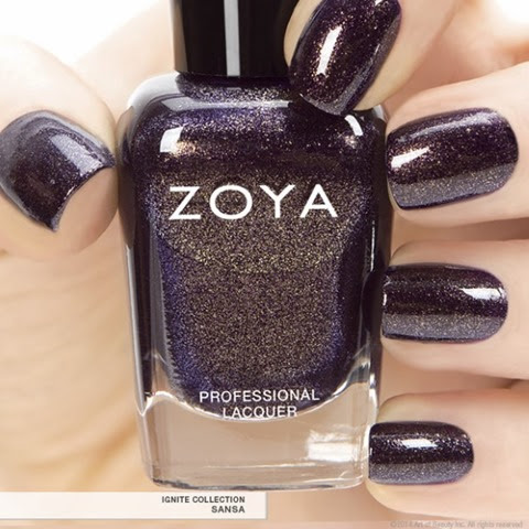 zoya_nail_polish_sanda_ignite