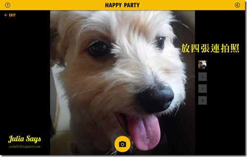 happy02