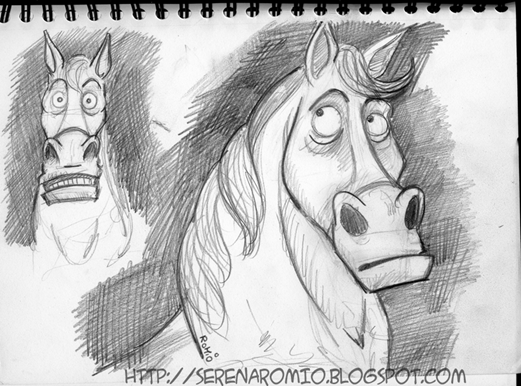 romio_horse01