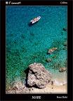 056-MARE Calabria.jpg