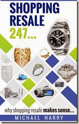Shopping Resale 247
