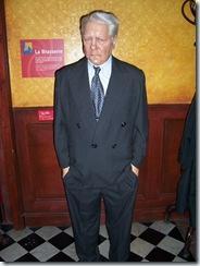 2011.08.15-054 Jean Gabin