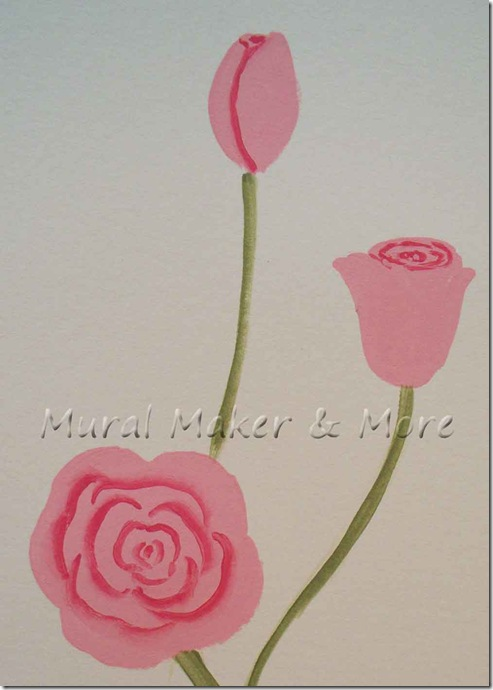 how-to-paint-roses-7